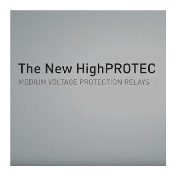 How to save time and money with Woodward HighPROTEC protection relays